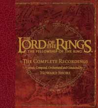 the fellowship of the ring pdf arda